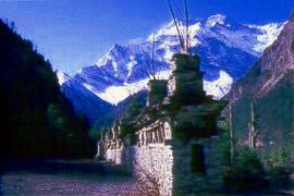 annapurna-trail-270x180