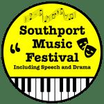 Southport Music Festival