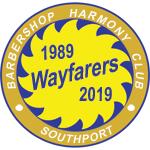 Wayfarers Barbershop Chorus