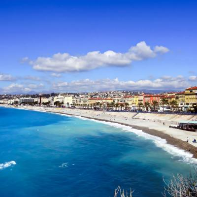 The Ultimate European Spring Itinerary!