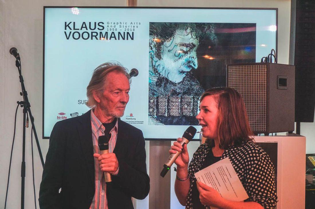 Music City Hamburg via Wayfaring With Wagner