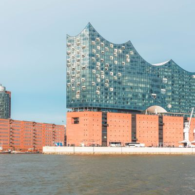 Music City of Hamburg – A Guide to the Reeperbahn Festival and the Beatles' Legacy
