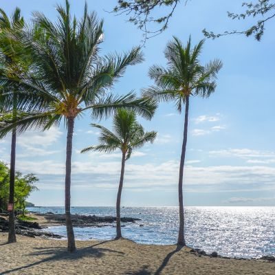 The Perfect Big Island Itinerary for 7 Days // Hawaii