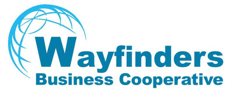 Wayfinders Business Co-operative