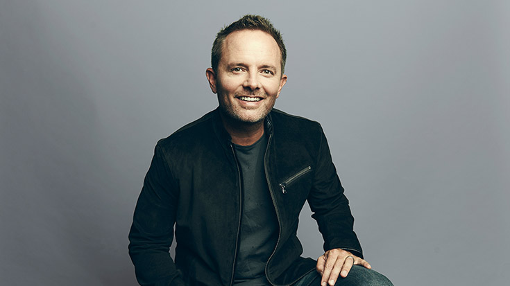Image result for chris tomlin