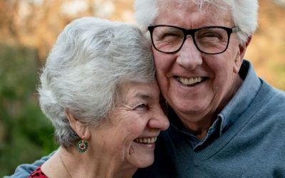 Australian Baby Boomers Redefining Retirement