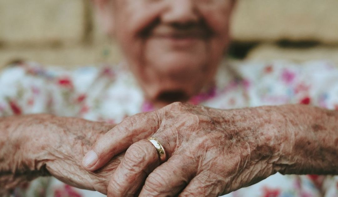 Dementia Australia Raises Awareness on The Hidden Toll of Lockdowns