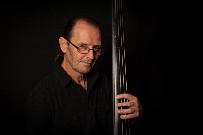 Wayne Jones bass guitar player, recording artist, writer & producer, manufacturer of Wayne Jones AUDIO, High End, High Powered Cabinets & Preamp