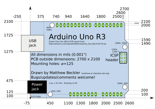 small resolution of arduino uno 5000 3515