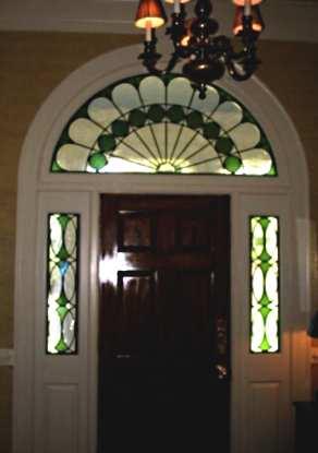traditionalstainedglass-02
