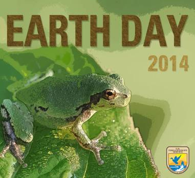 earth-day-2014