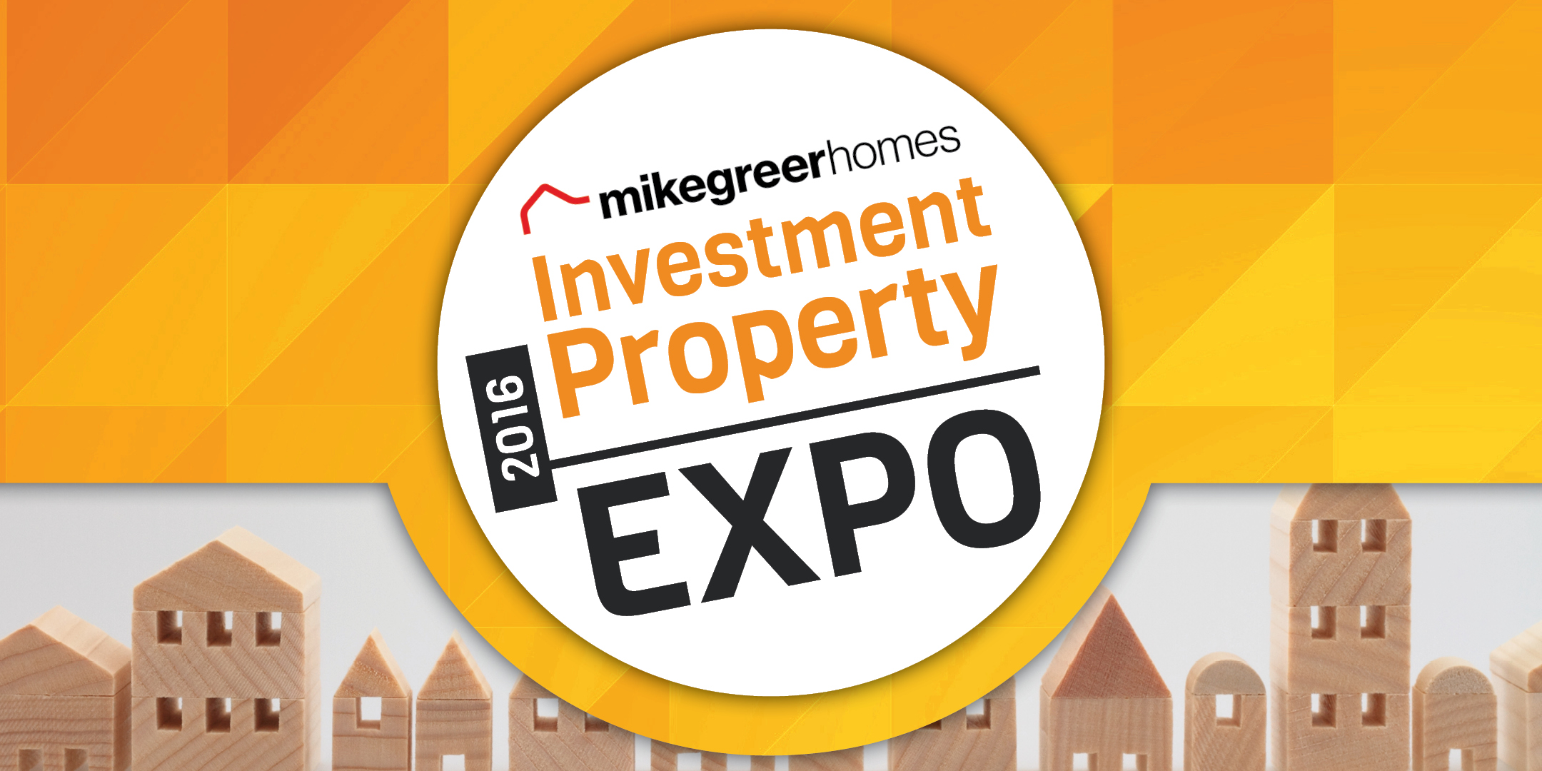 Invesment Property Expo 2016