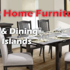 Kitchen Dinette Cabinets Las Vegas New Jersey S Best Selling Furniture Dealer Wayne Dinettes Slide1 2