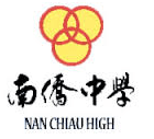 Nan Chiau High