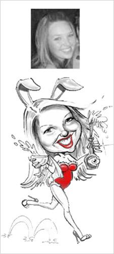 caricatures_caricatures_1