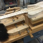 Fodera Guitars: World-Class Custom Guitar Makers Since 1983