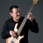Wayne Jones AUDIO endorsee - Tim George