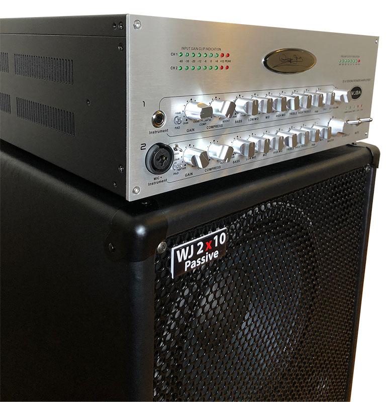 WJBA-2000-watt-bass-guitar-amplifier-WJ2x10-passive-800h