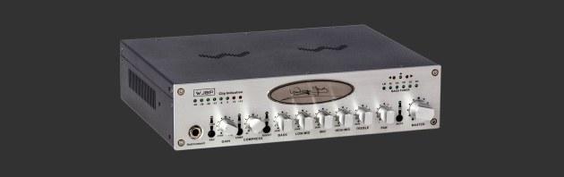 Wayne-Jones-Audio-stereo-bass-pre-amp-slider