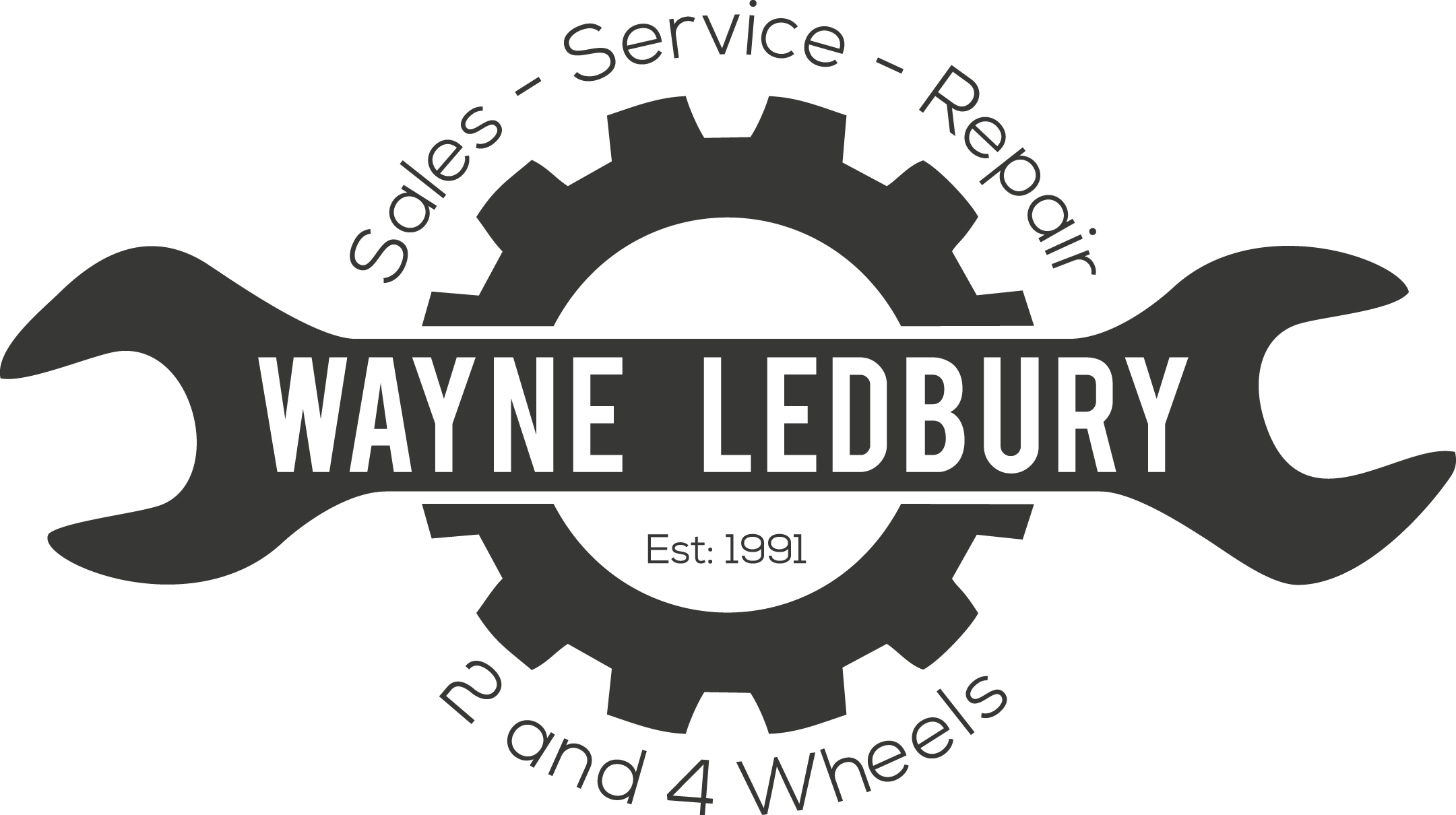 Wayne Ledbury, used motorcycles, quad bikes and motorbike