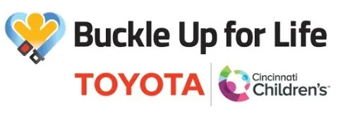Buckle-Up-Toyota
