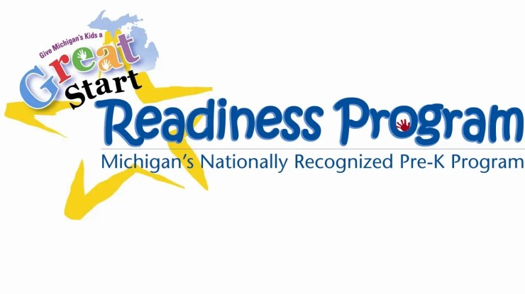 GS_Readiness_Program_Logo