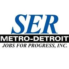 SER Metro