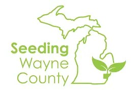 Seeding Wayne County