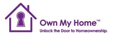 OwnMyOwnHome_logo