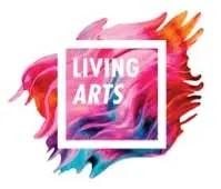 living_arts