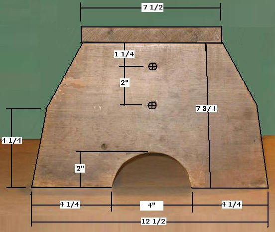 easy adirondack chair plans spa pedicure chairs canada woodwork step stool for kids pdf