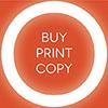 Buy print copy