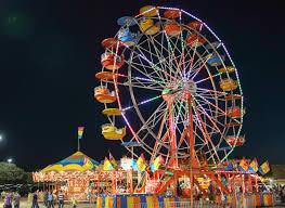 Wayne PAL Carnival – May 4th-12th