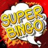 Super Bingo – Sunday July 14th