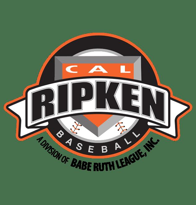cal-ripken-baseball-leaugue-wayne-pal