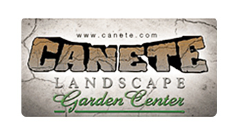 canete-landscaping-pal