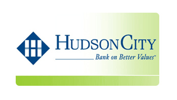 hudson-city-bank-pal