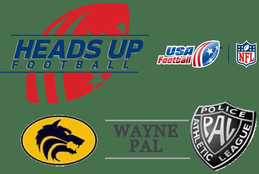 wayne-pal-proud-member-of-headsupfootball