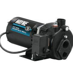 well pump wiring diagram 120 volt [ 1024 x 1024 Pixel ]