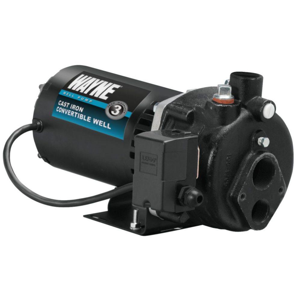 medium resolution of well pump wiring diagram 120 volt