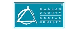 Dallas County Dental Society