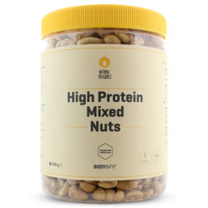 high_protein_nutmix
