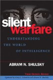 Read a few pages of Silent Warfare