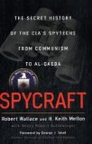Read a few pages of Spycraft