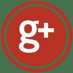 Join Way Of Ninja's Google+ Community