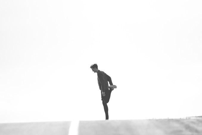 runner-690265_1280