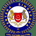 Crest of the SAF