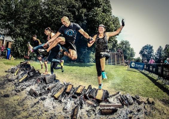 Spartan_Race_Duisburg_Vormittag_WM-45