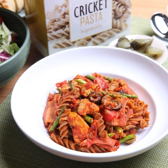 cricket-1845761_1280