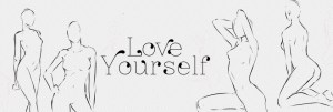 Love Yourself Move Lifestyle